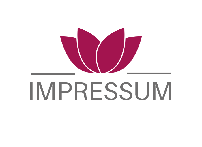 Impressum700